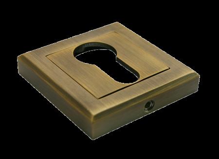 Накладки на ключевой цилиндр H-KH-S COF