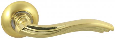 Дверная ручка V14C