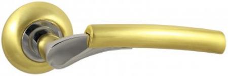 Дверная ручка V21C