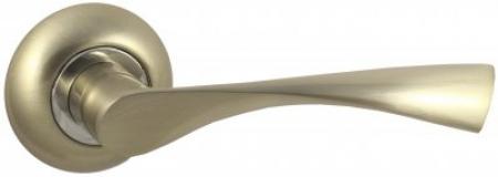 Дверная ручка V23D