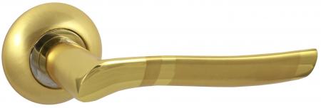 Дверная ручка V77C