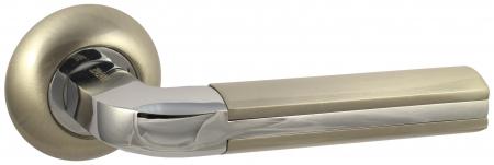 Дверная ручка V96D