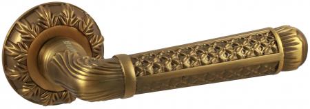 Дверная ручка V63CF