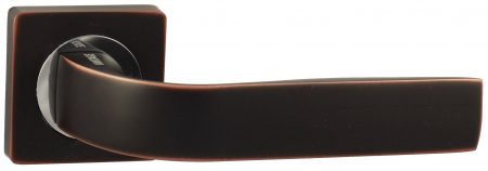 Дверная ручка V01BL