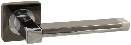 Дверная ручка V05BN/CP
