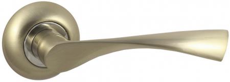 Дверная ручка V23D AL