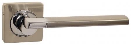 Дверная ручка V06D AL