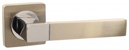 Дверная ручка V07D AL