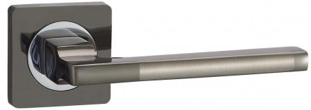 Дверная ручка V53BN/CP