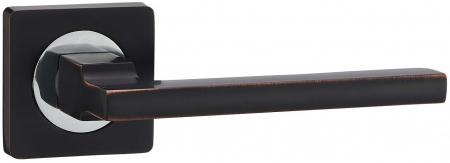 Дверная ручка V53BL