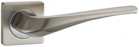 Дверная ручка V10D