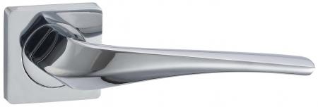 Дверная ручка V10CP