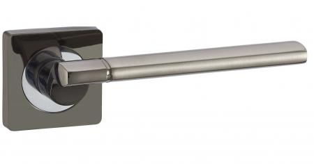 Дверная ручка V06BN