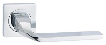Дверная ручка V12CP