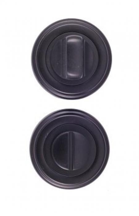 Накладки сантехнические BK03BL
