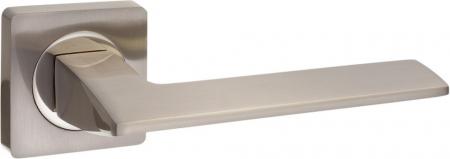 Дверная ручка V54D AL