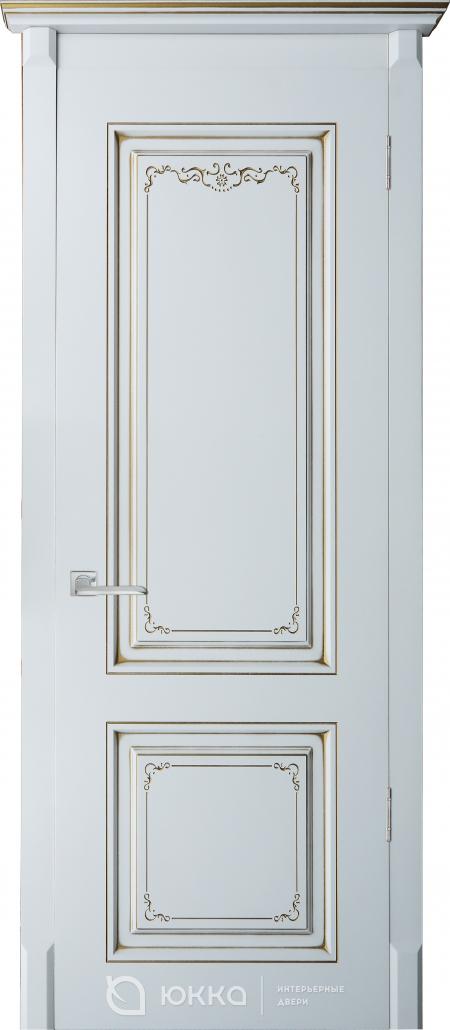 Межкомнатная дверь Адель