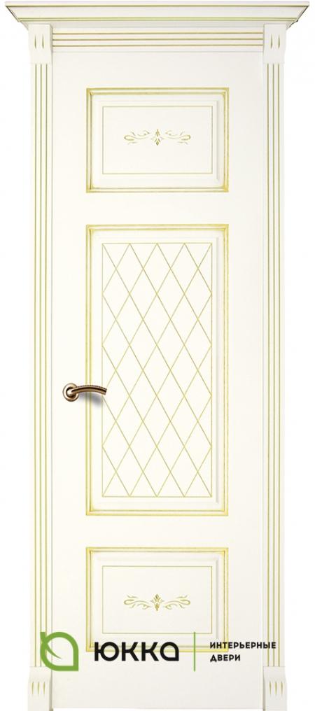 Межкомнатная дверь Алия