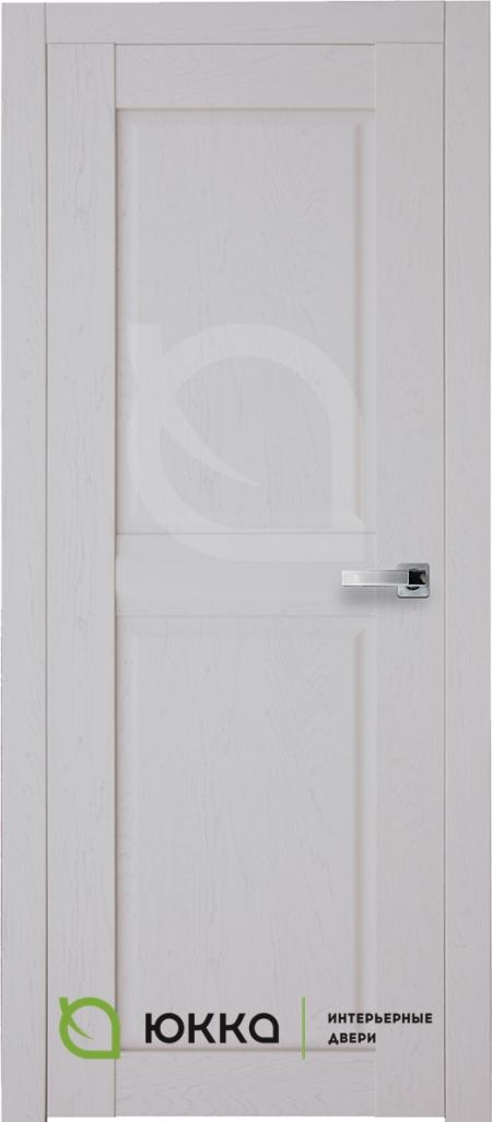 Межкомнатная дверь Аллюр 6