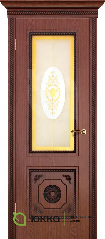 Межкомнатная дверь Аполлон