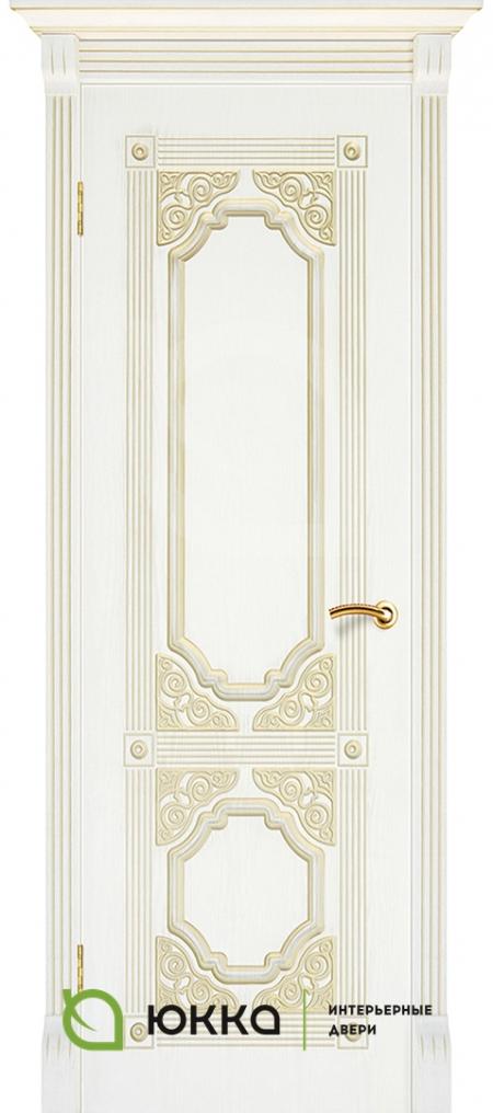 Межкомнатная дверь Артемида