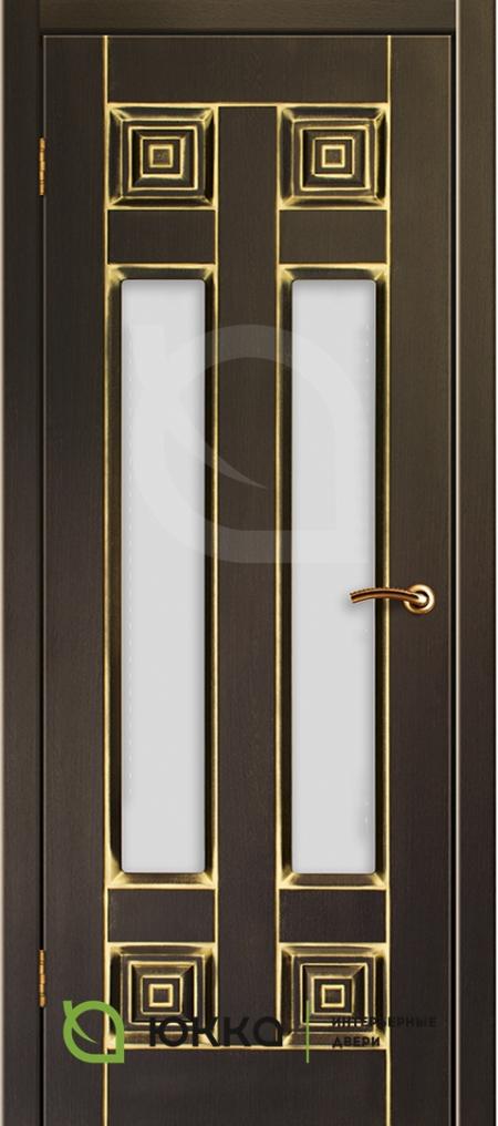 Межкомнатная дверь Атлант