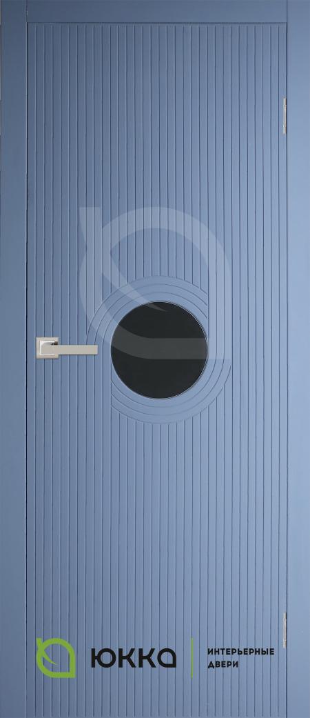 Межкомнатная дверь Авеню 1