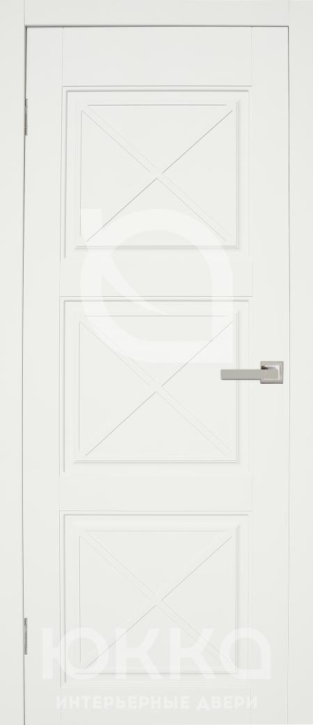 Межкомнатная дверь Данте 9