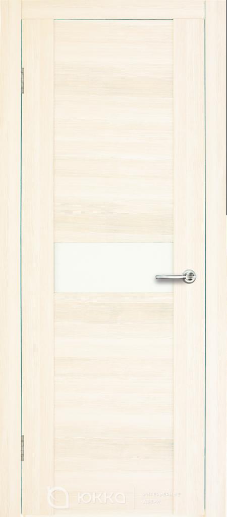 Межкомнатная дверь Фьюжн 4