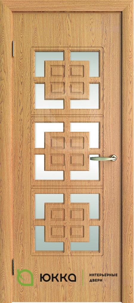 Межкомнатная дверь Фаворит
