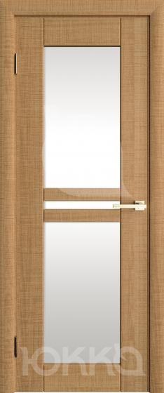 Межкомнатная дверь Флоренция