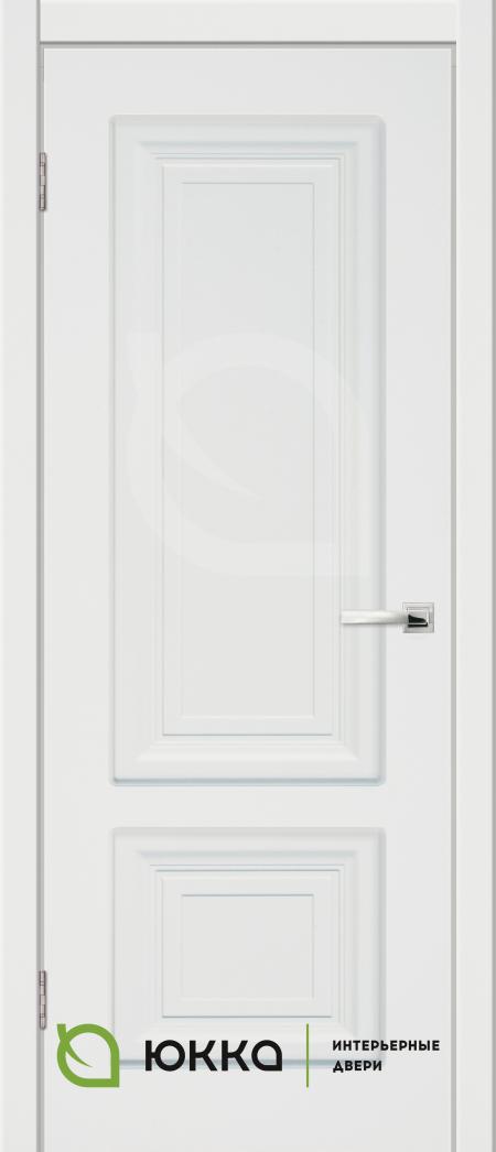 Межкомнатная дверь Гранд 5
