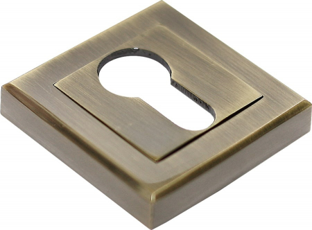 Накладки на ключевой цилиндр  RAP KH-S AB