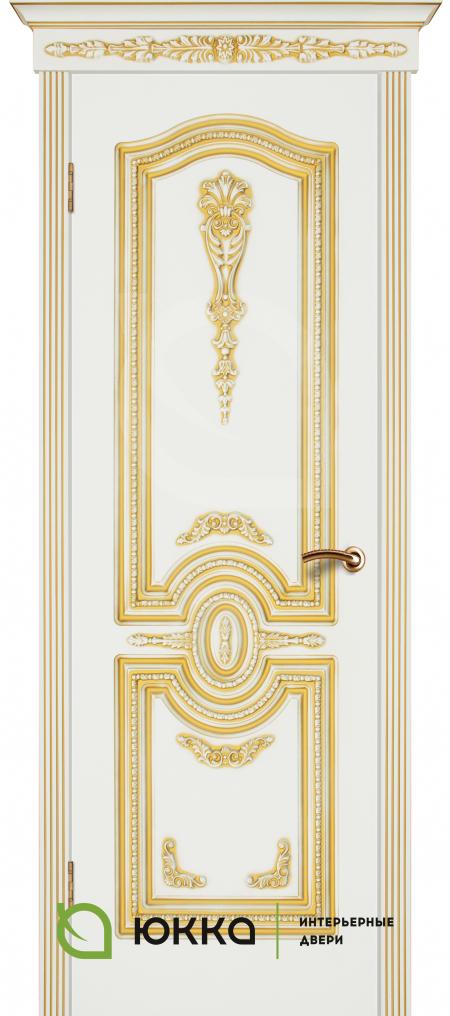 Межкомнатная дверь Каллиста