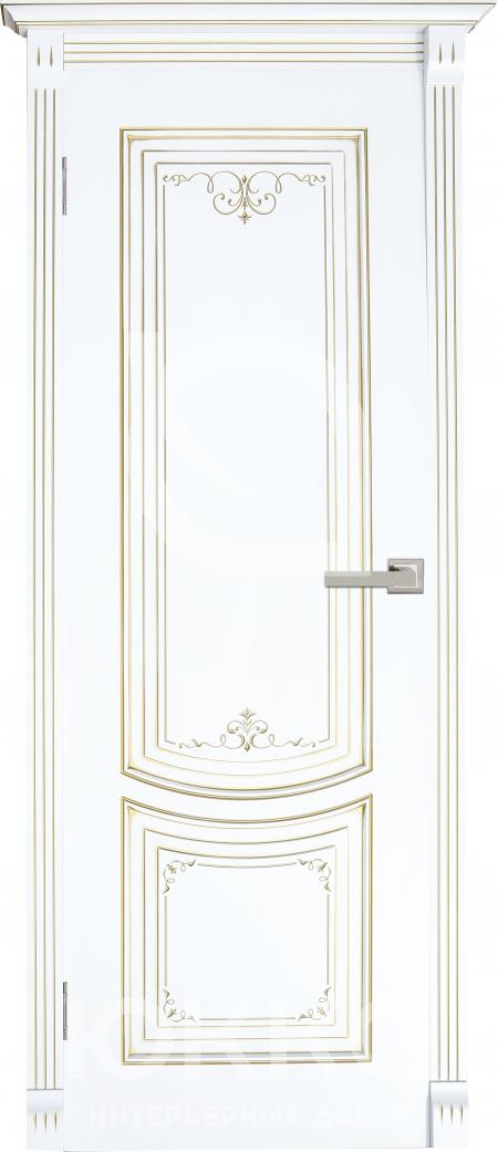 Межкомнатная дверь Кьянти