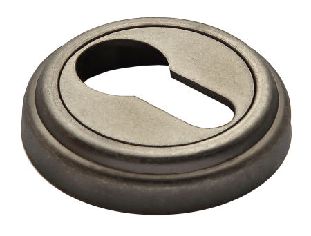 Накладки на ключевой цилиндр MH-KH-CLASSIC OMS