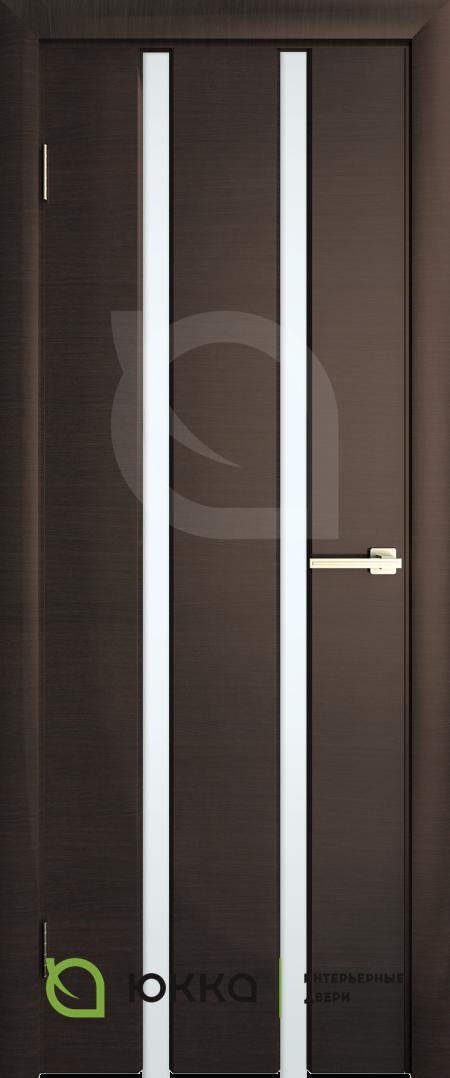 Межкомнатная дверь L-002