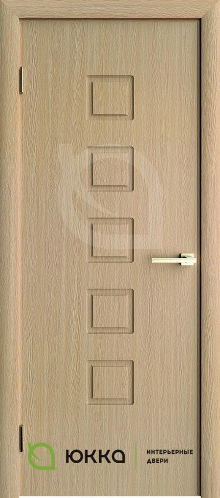 Межкомнатная дверь М5