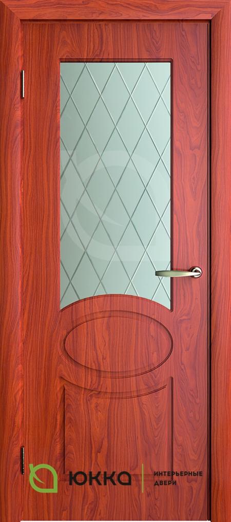 Межкомнатная дверь М7