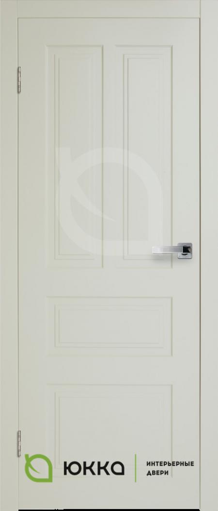 Межкомнатная дверь Новелла 6