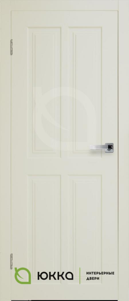 Межкомнатная дверь Новелла 9