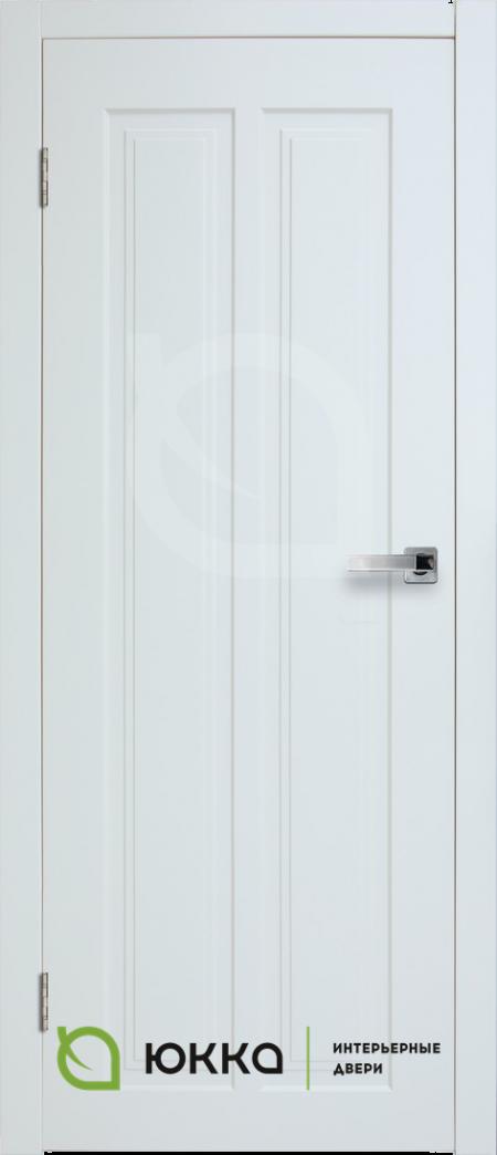 Межкомнатная дверь Новелла 11