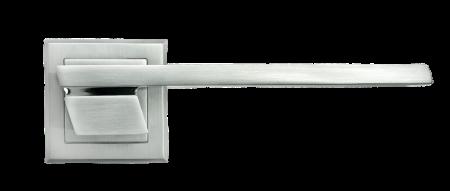 Дверная ручка GVI  MH-29 SC/CP-S