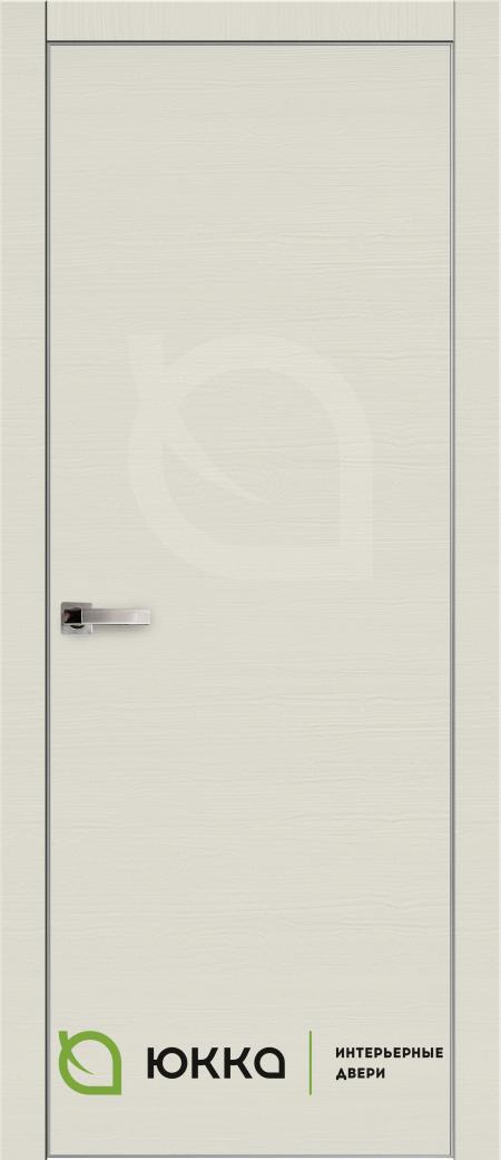 Межкомнатная дверь Платинум 7