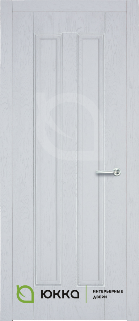 Межкомнатная дверь Квадро 14