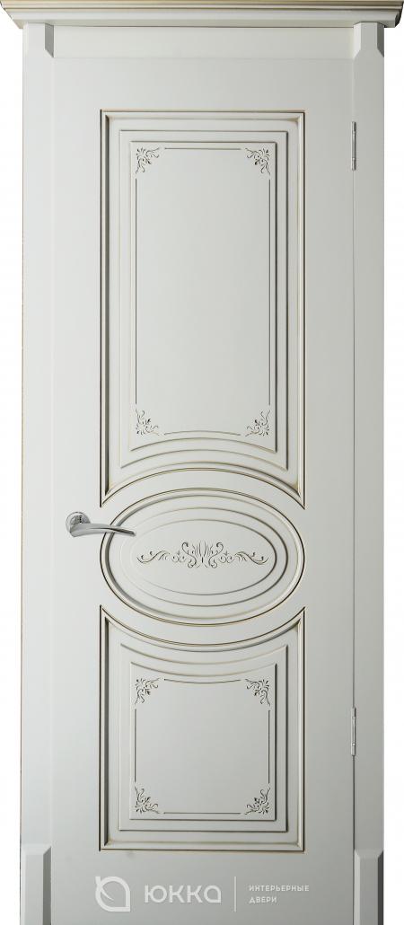 Межкомнатная дверь Санремо