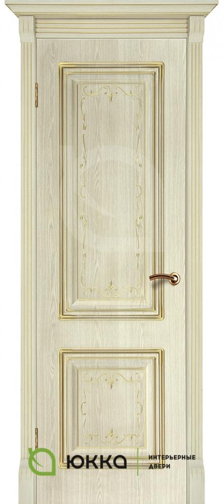 Межкомнатная дверь Сицилия
