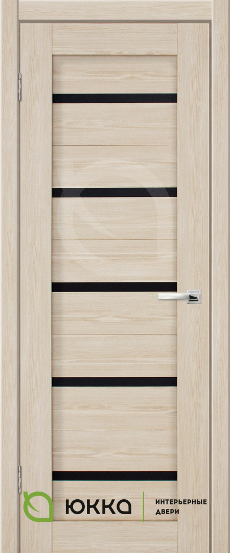 Межкомнатная дверь Сигма 10