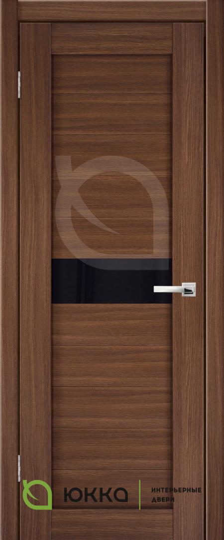 Межкомнатная дверь Сигма 4