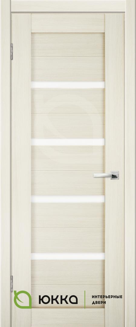 Межкомнатная дверь Сигма 5